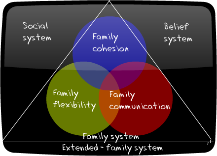 how to apply systems theory in social work