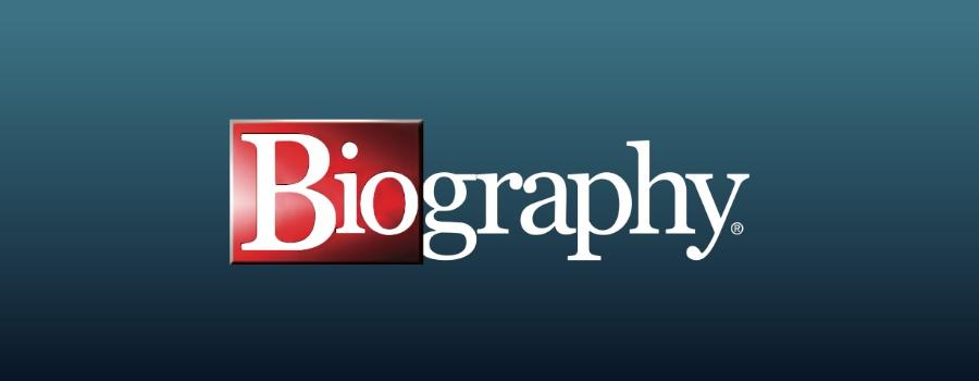Bio graph